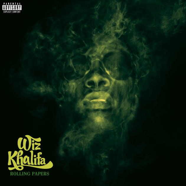 wiz khalifa rolling papers. wiz khalifa rolling papers