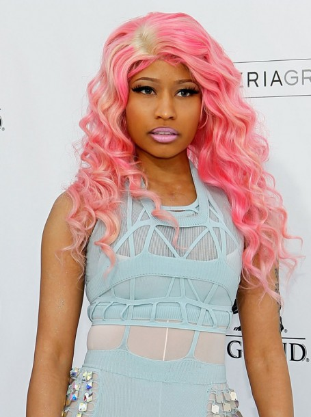 nicki minaj 2011 billboard music awards. Nicki Minaj#39;s 2011 Billboard
