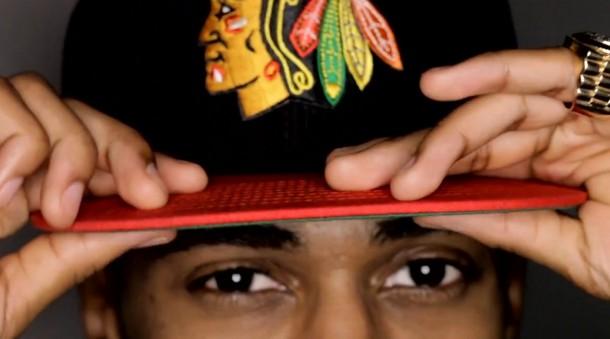 """big sean i do it album. New Video: Big Sean """"I Do It"""